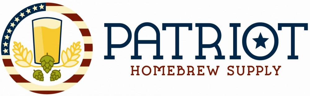 Patriot Homebrew Supply