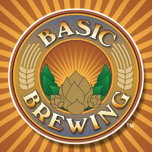 basic brewing